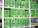 Аптека «Дуремар»