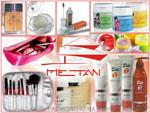 Косметика «MeiTan»