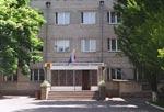 Таганрогский филиал ГБПОУ РО «Донской строительный колледж»