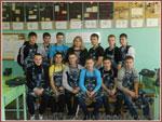 Слесарь по ремонту строительных машин. ГБПОУ РО «Таганрогский техникум строительной индустрии и технологий»