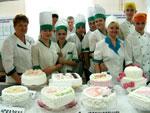 ГБПОУ РО «Таганрогский технологический техникум питания и торговли»
