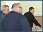 Развитие взаимоотношений техникума и ПАО «ТАГМЕТ». ГБПОУ РО «Таганрогский техникум машиностроения и металлургии «Тагмет»