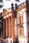 «Автолайн» ИП Белебехова О.О. - Обзорная экскурсия по г. Таганрогу