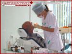 Ищенко Наталия Владимировна, врач-стоматолог терапевт. МБУЗ «Стоматологическая поликлиника №3»