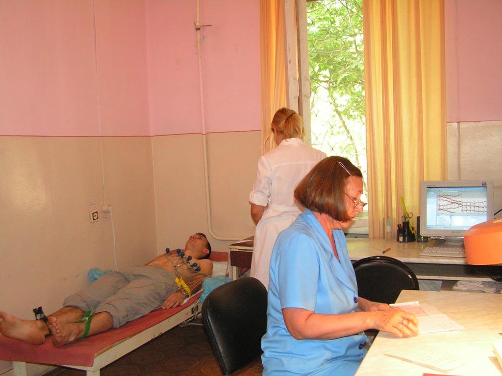 Когда идти на обследование к маммологу в какой день цикла