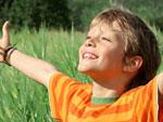 Отдыхаем и развиваемся: лето — 2016. Центр развития детей и родителей «Гармония»
