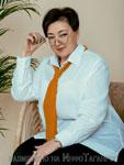 Богатырёва Лариса Владимировна. Центр развития детей и родителей «Гармония»