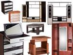 Мебель для офиса и дома от фабрики «Витра». Сеть мебельных магазинов «Антарес». ИП Пивоваров Г.В.