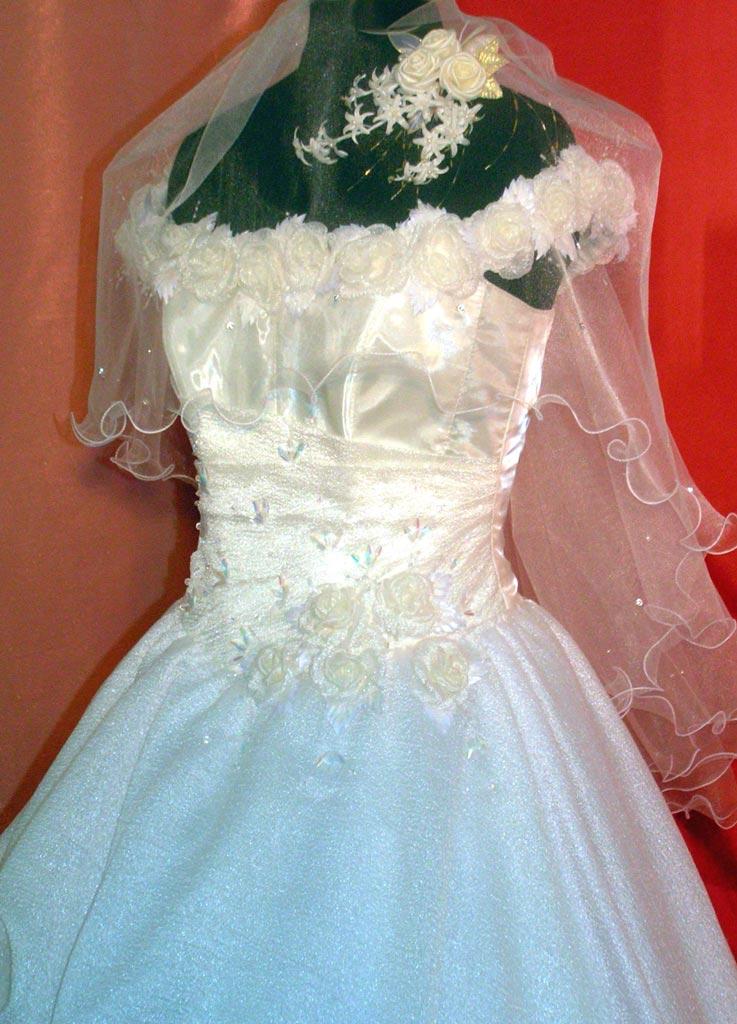 Ivory свадебный салон таганрог