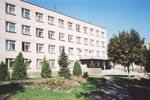 ГБОУСПОРО «Таганрогский медицинский колледж»