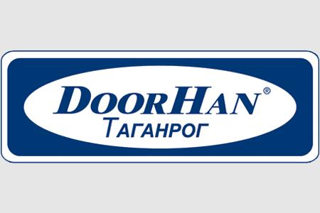 Компания «DoorHan-Таганрог»