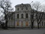 Рынок труда определяет направления… ГБПОУ РО «Таганрогский металлургический техникум»