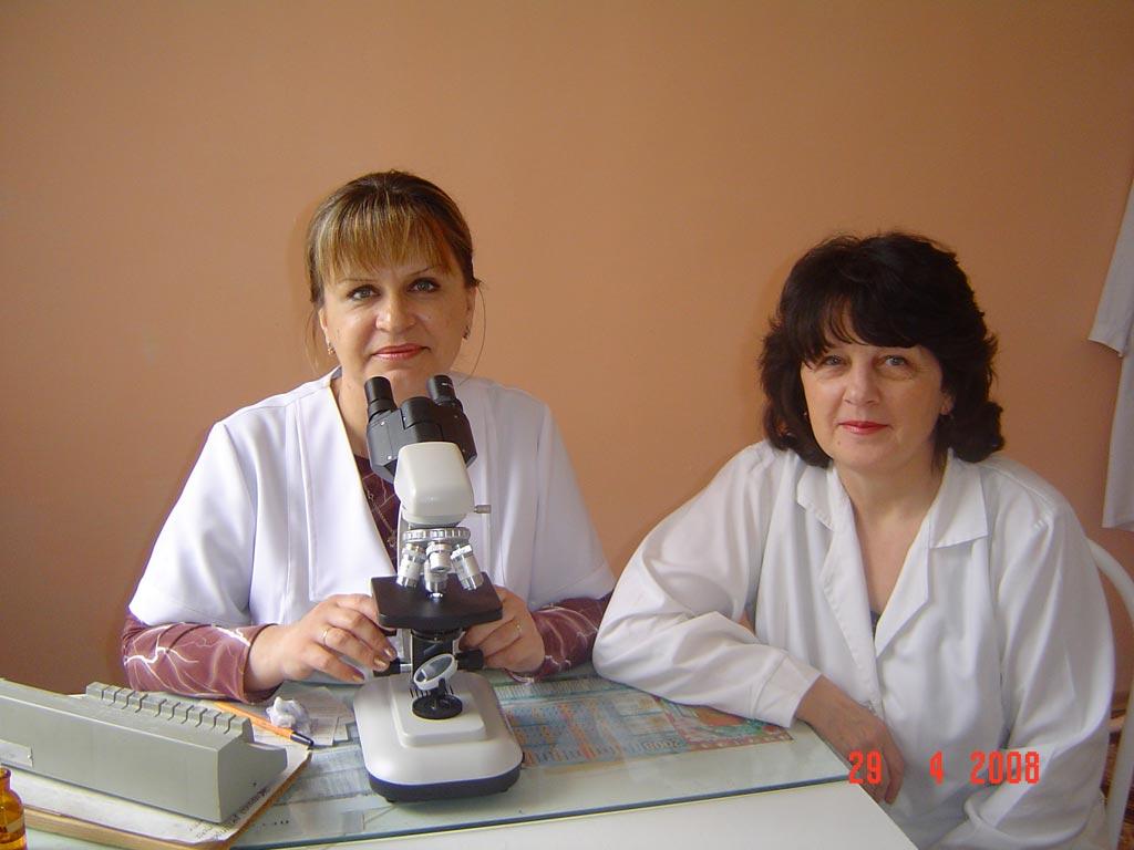 Запись на к врачу сердобск