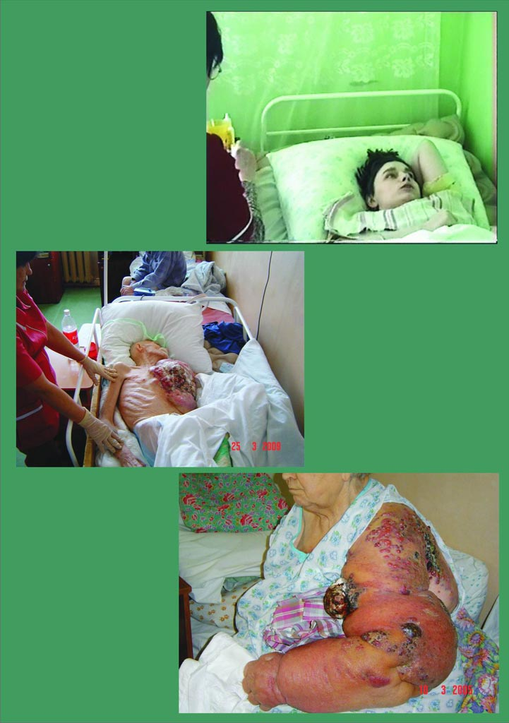 Детская больница королёв