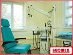 ООО Лечебно-диагностический центр «БИОМЕД»