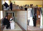 Частное охранное предприятие «Дозор» - Охранные услуги по современным стандартам