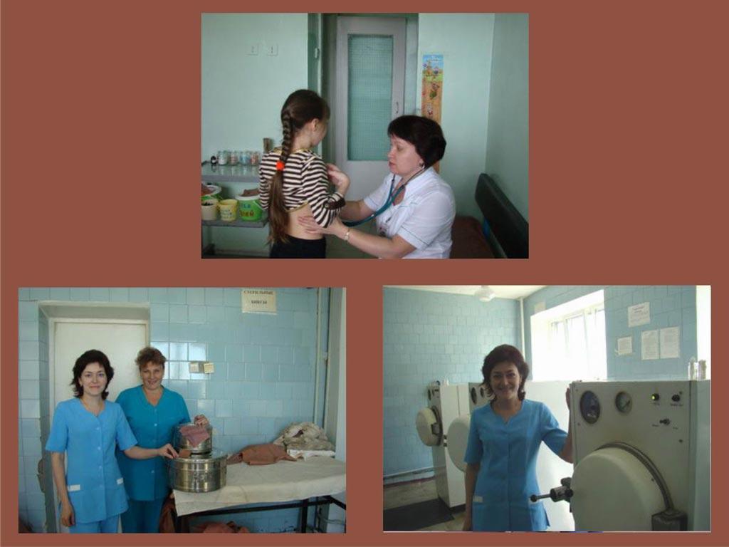 Телефоны больниц в перми