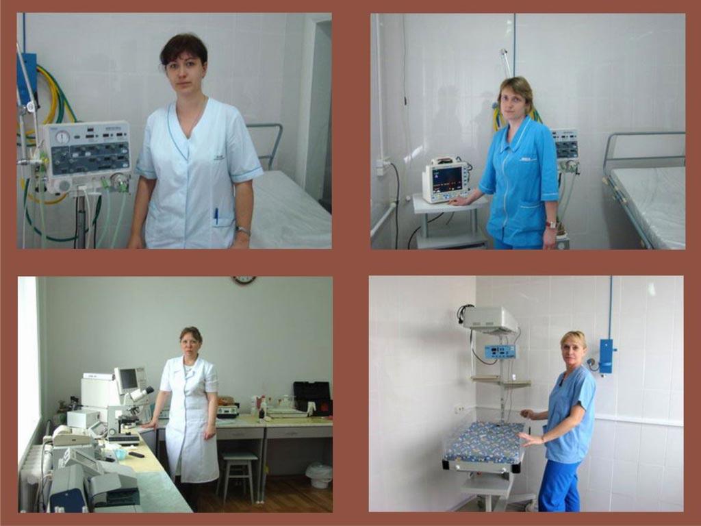 В архангельске 1 городская поликлиника запись к врачам