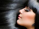 Восстановление волос по системе NANOMAX. Салон «Галерея красоты»