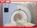 Томограф и МРТ в Таганроге. Медицинский центр «Черноземье-Регион»