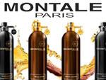 Montale Paris духи оригинальный парфюм. Парфюмерия и косметика, сеть фирменных магазинов «Светлана»
