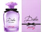 Парфюмерная вода Dolce Peony от Dolce & Gabbana. Парфюмерия и косметика, сеть фирменных магазинов «Светлана»