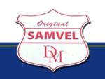Спецодежда от производителя «Самвел»