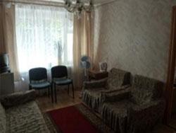 «Отдых» гостиница эконом класса