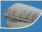 Экспорт рыбы из России — сом, щука, судак (филе). Рыба и рыбопродукция от производителя ООО «Альфа-Миус-2»