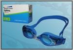 Очки для плавания с диоптрическими линзами. Линзы для глаз. Магазин «Элит Оптика»