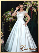 Свадебный салон «Елена»