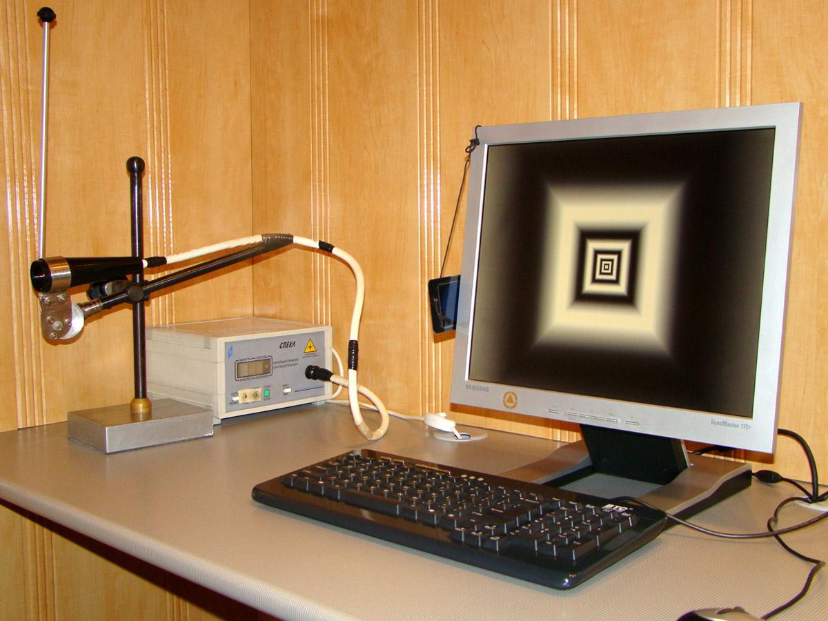 Сколько стоит лазерная коррекция зрения в ростове на дону