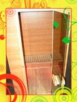 Инфракрасная кабина. Центр здоровья, красоты и долголетия «ДиВа»