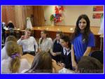Куйбышево. Политехнический институт (филиал) Донского государственного технического университета в г. Таганроге