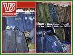 Производство одежды от «Виринея»
