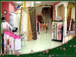 Салон-магазин «Шторы Люкс»