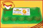 Яйцо, обогащенное селеном. Яйцо куриное от производителя