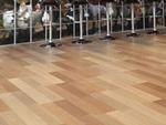 Плитка ПВХ Fine Floor, Art Tile, EcoClick. Магазин декоративных материалов «Фреска»