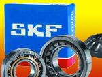 Подшипники SKF. Инструментально-подшипниковый центр
