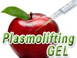 Плазмолифтинг гель. Врачебно-косметологическая клиника