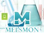 Мэлсмон–плацентотерапия. Врачебно-косметологическая клиника