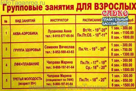 Бассейн теплообменник нижний новгород расписание занятий теплообменник m10 bfg альфа лаваль цена