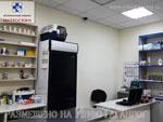 Ветеринарный кабинет «Матроскин»