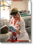 Стоматологическая клиника ООО «АртДент»