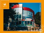 Центр раннего развития «Крошка Ру»