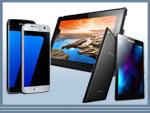 Ремонт мобильных телефонов и планшетов Samsung. Сервисный центр «СЛ-Сервис»
