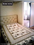 Мини-отель «Белые ночи»