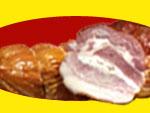 Продукция мясоперерабатывающего цеха. Паштетный цех ИП Ширинкин В. В.