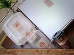 Кафе быстрого питания «Ферма»