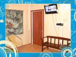 Центр здоровья, красоты и долголетия «ДиВа»